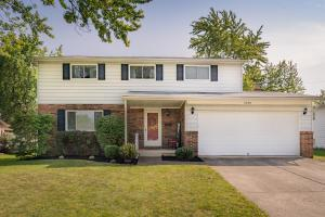 Undefined image of 3398 Independence Street, Grove City, OH 43123