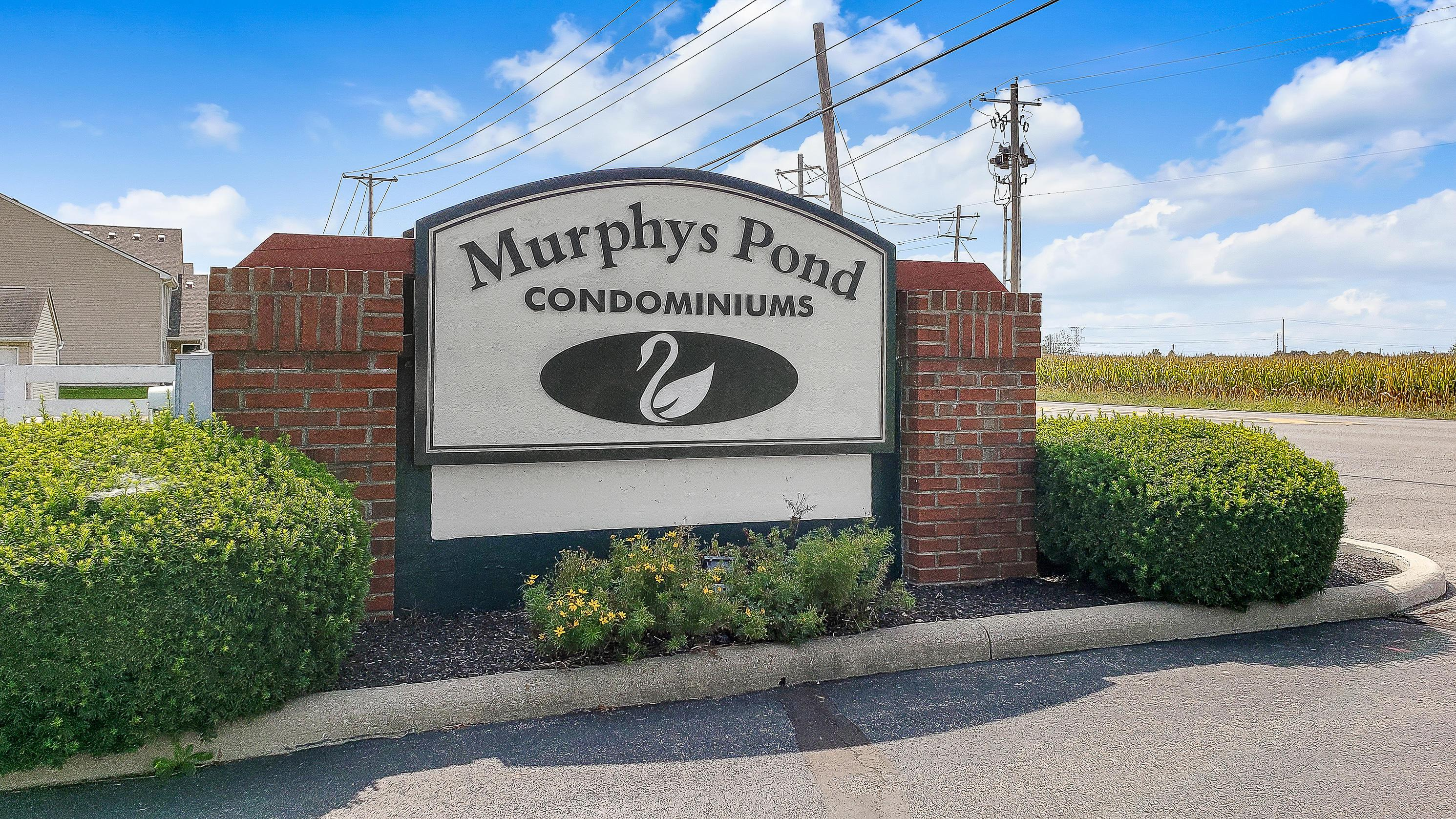 Property for sale at 6105 Murphys Pond Road, Canal Winchester,  Ohio 43110