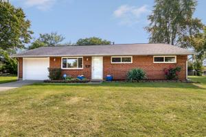 Undefined image of 6571 Malone Drive, Reynoldsburg, OH 43068