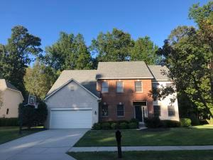 Undefined image of 974 Wake Drive, Westerville, OH 43082