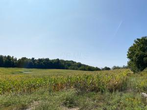 Undefined image of 0 Duncan Road SW, Lancaster, OH 43130