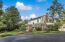 2191 Bryden Road, Bexley, OH 43209