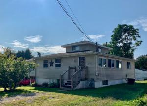 Undefined image of 238 Seymour Avenue, Buckeye Lake, OH 43008