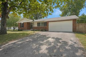 Undefined image of 2595 Parlin Drive, Grove City, OH 43123