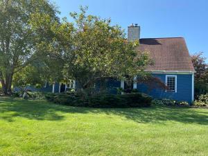 Undefined image of 22691 PELOMAR Lane, Marysville, OH 43040