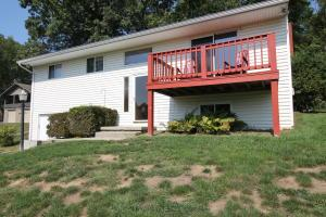 Undefined image of 91 Briarwood Drive, Newark, OH 43055