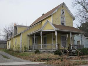 Undefined image of 325 N Elm Street, Bellefontaine, OH 43311