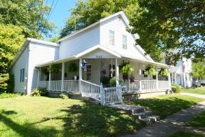 Undefined image of 542 E 4th Street, Marysville, OH 43040