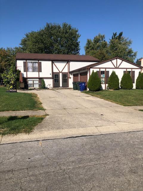 Property for sale at 7565 Bella Drive, Worthington, Ohio 43085