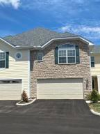Undefined image of 249 Lake Cove Drive, 249, Delaware, OH 43015
