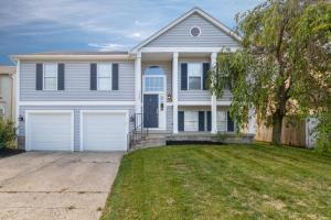 Undefined image of 1630 Ringfield Drive, Galloway, OH 43119