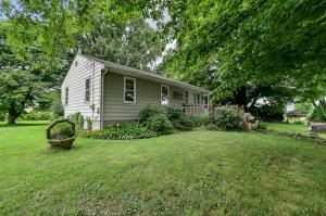 Undefined image of 12706 Broad Street SW, Pataskala, OH 43062