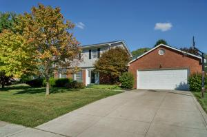 Undefined image of 6322 Geyer Drive, Columbus, OH 43228