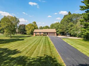 Undefined image of 7040 Rings Road, Dublin, OH 43016