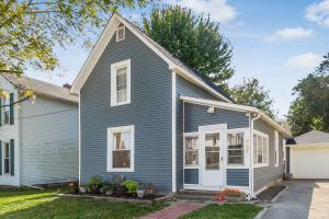 Undefined image of 627 E 6th Street, Marysville, OH 43040