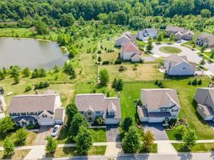 Undefined image of 7873 Gateway Lane, Powell, OH 43065