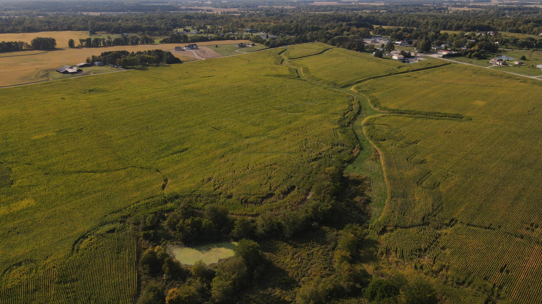 004 Plantation Road, Sunbury, Ohio 43074, ,Land/farm,For Sale,Plantation,220034039