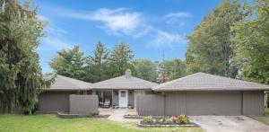 977 Hickory Road, Heath, OH 43056