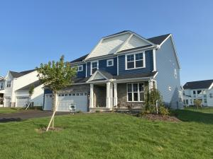 Undefined image of 1746 Silverlawn Drive, Grove City, OH 43123