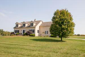 Undefined image of 4729 Township Rd 111, Mount Gilead, OH 43338