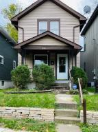 Undefined image of 255 E 3rd Avenue, Columbus, OH 43201
