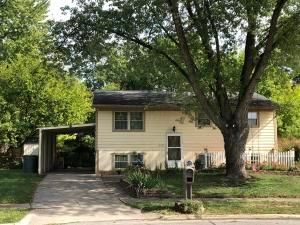 Undefined image of 4538 Valleydale Way, Columbus, OH 43231