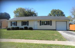 Undefined image of 373 Kellybrook Place, Galloway, OH 43119