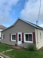 Undefined image of 706 N Pleasant Street, New Lexington, OH 43764