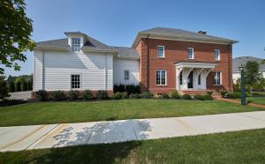 7101 Armscote End, New Albany, OH 43054