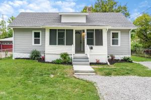 Undefined image of 1573 Zettler Road, Columbus, OH 43227