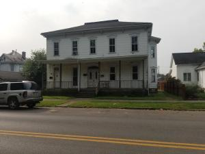 Undefined image of 428 E Chestnut Street, Lancaster, OH 43130