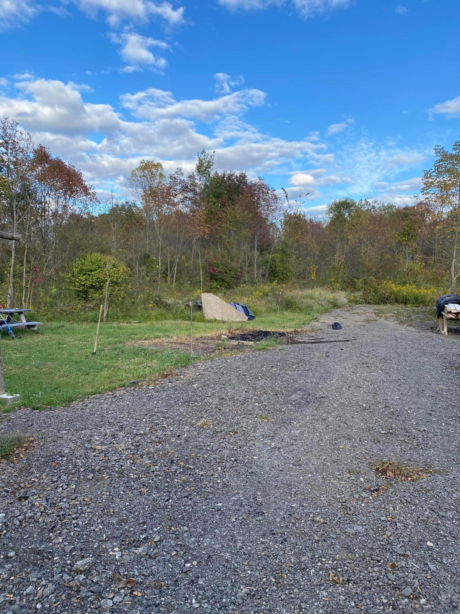 460 Connor Avenue, Pataskala, Ohio 43062, ,Land/farm,For Sale,Connor,220034892