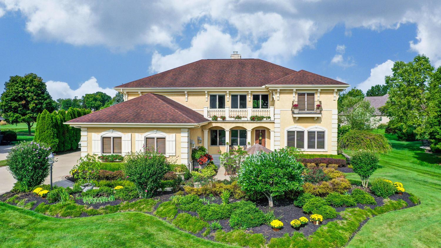 Photo of 5200 Spikerush Court, Westerville, OH 43082