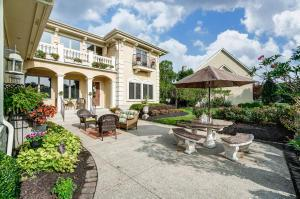 Undefined image of 5200 Spikerush Court, Westerville, OH 43082