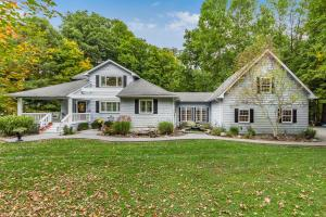 10070 Winchester Road, Canal Winchester, OH 43110