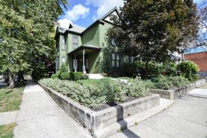488 W 2nd Avenue, Columbus, OH 43201
