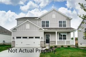 Undefined image of 491 Blues Creek Drive, Ostrander, OH 43061