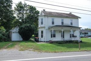 Undefined image of 6732 National Road, Thornville, OH 43076
