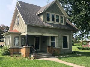 Undefined image of 736 N Oakland Street, Urbana, OH 43078
