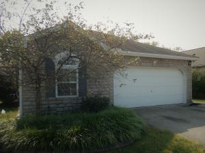 Welcome to 1521 Wales Pl. Great curb appeal!