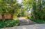 230 S Parkview Avenue, Bexley, OH 43209