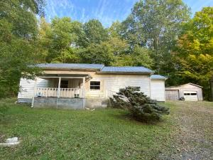 Undefined image of 3865 Twp Road 144, Cardington, OH 43315