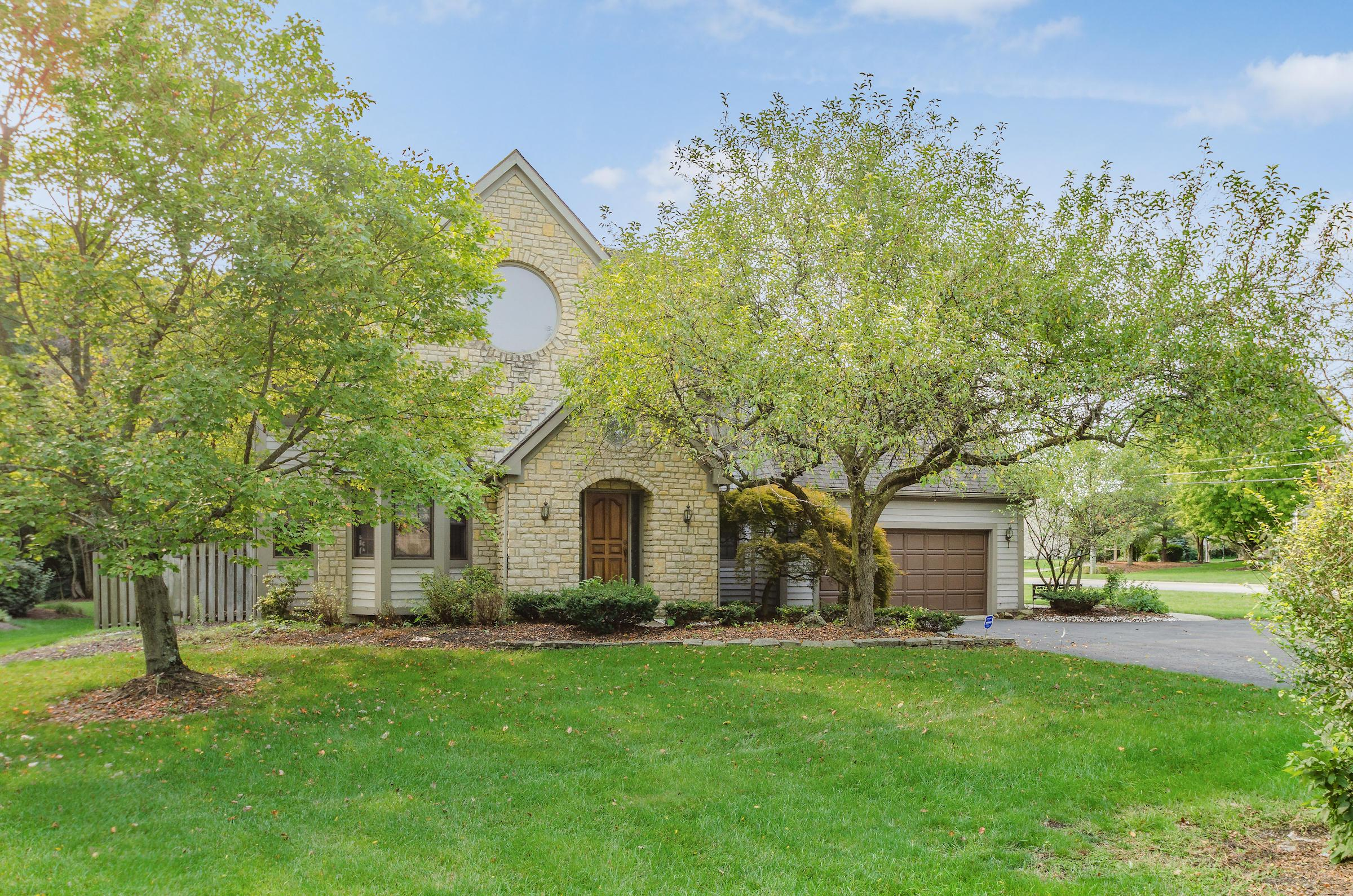 Photo of 4369 Shire Landing Road, Hilliard, OH 43026