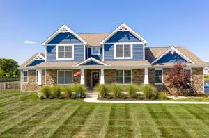5847 White Tail Drive, Canal Winchester, OH 43110