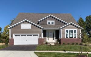 Undefined image of 4415 Ruppert Trail, Powell, OH 43065