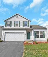 3400 Brook Spring Drive, Grove City, OH 43123