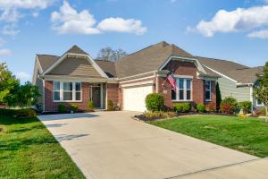 Undefined image of 3732 Sanctuary Loop, Hilliard, OH 43026