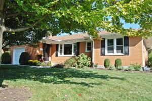 Undefined image of 504 Woodland Drive, Bellefontaine, OH 43311