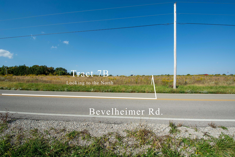 0 Bevelheimer Road, Westerville, Ohio 43081, ,Land/farm,For Sale,Bevelheimer,219040583