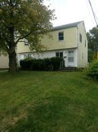 Undefined image of 1518 Oakland Park Avenue, Columbus, OH 43224